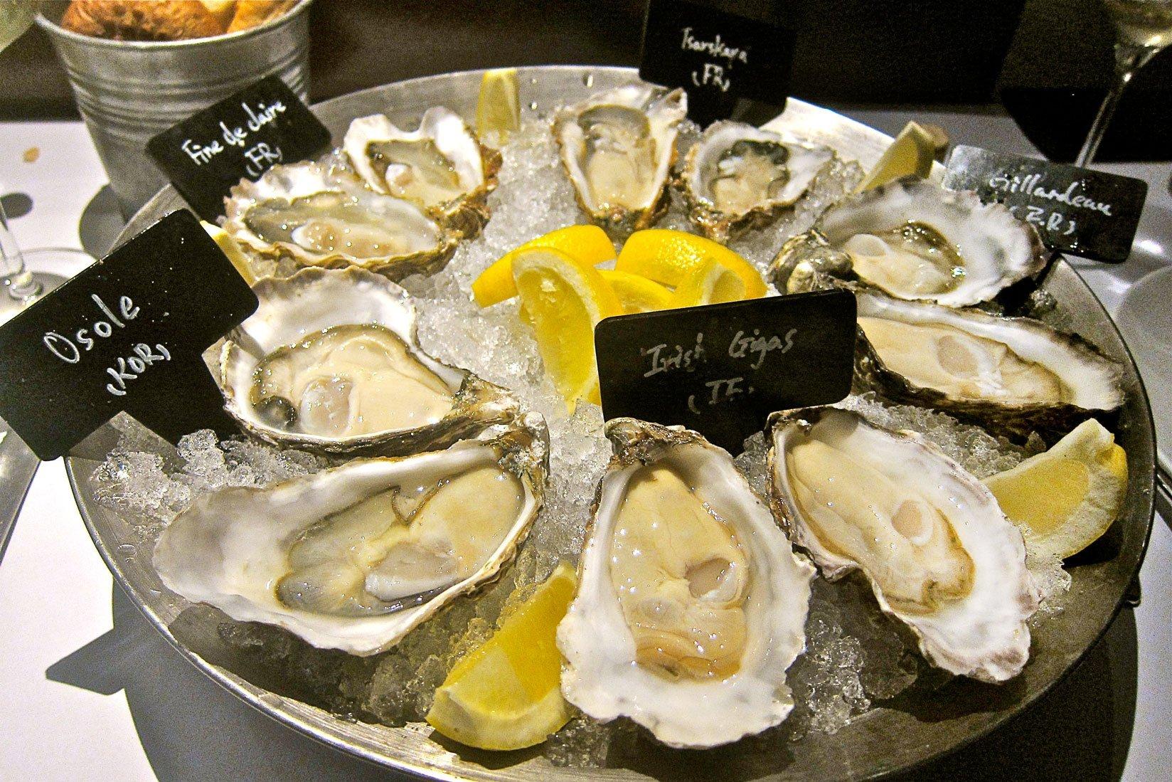Ostras-Gillardeau-el-sabor-del-mar-2